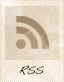 Get Blog updates by RSS Feed